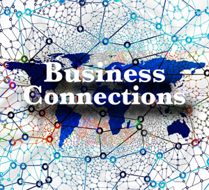 Get better multi-location business connections at lower cost now.